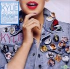 The Best Of Kylie Minogue [CD+DVD] (EU Version)