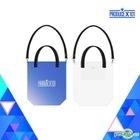 Produce X 101 - PVC Square Bag (Blue)
