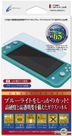 Nintendo Switch Lite Screen Protect Glass Panel (Japan Version)