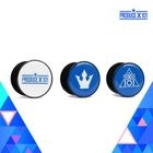 Produce X 101 - Smart Pop (Blue)