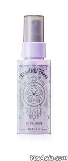 NEOGEN - Catch Your Perfume Body Mist (Moonlight Musk)