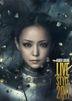 namie amuro LIVE STYLE 2011 (Blu-ray)(Japan Version)
