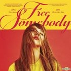 f(x): Luna Mini Album Vol. 1 - Free Somebody