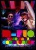 "m-flo Tour 2007 ""Cosmicolor"" @ Yokohama Arena (Japan Version)"