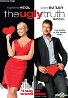 Ugly Truth (DVD) (Korea Version)