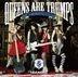Queens are trumps - Kirihuda wa Queen -  (Normal Edition)(Japan Version)