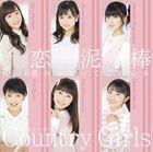 Itooshikutte Gomenne/ Koidorobou [Type B](SINGLE+DVD) (First Press Limited Edition)(Japan Version)