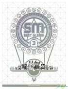 SM Best Album 3 (6CD)