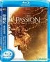 The Passion of the Christ (2004) (Blu-ray) (Taiwan Version)