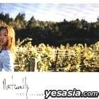 Park Jung Hyun Vol.3 - Naturally