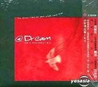@Dream - Not A Love Story I & II