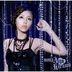Neophilia (SINGLE+DVD)(Japan Version)