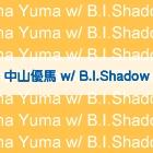 Akuma na Koi / NYC (Jacket C)(Normal Edition)(Japan Version)