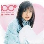 Infinity Eighteen Vol.1 [BLU-SPEC CD2] (Japan Version)