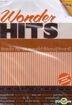 Grammy : Wonder Hits Karaoke (DVD) (Thailand Version)