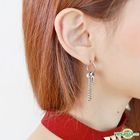 G-Dragon Style - Heint Piercing Earring