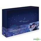 While You Were Sleeping (Blu-ray) (12-Disc) (Director's Cut) (English Subtitled) (SBS TV Drama) (Korea Version)