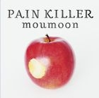 PAIN KILLER (Japan Version)