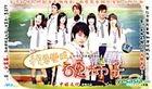 Wo Yao Bian Cheng Ying Shi Zi (VCD) (1) (To be continued) (China Version)