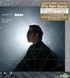 The Night Begins (2CD)