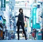 Run Real Run (Normal Edition)(Japan Version)