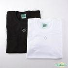 BOYS24 Official Goods - T-Shirt (White)