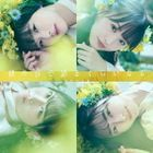 Hitorigoto de Kataru Kurai Nara  [Type B] (SINGLE+DVD) (First Press Limited Edition) (Japan Version)