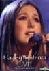 Hayley Westenra - Live from New Zealand (DVD) (US Version)