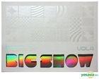 Big Bang - 2009 Live Concert : Big Show