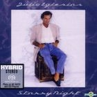 Starry Night (SACD) (Limited Edition)