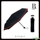 VIXX LR 1st Concert Eclipse Official Goods - Umbrella