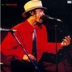 Nekkyou Raibu [SHM-CD] (First Press Limited Edition)(Japan Version)