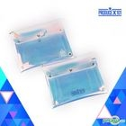 Produce X 101 - Hologram Pouch (Triangle)