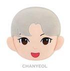 EXO - Character Cushion (Chan Yeol)
