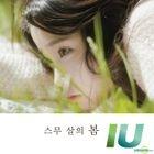 IU Single Album