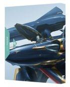 Macross Delta Vol.7 (Blu-ray) (Limited Edition) (English Subtitled) (Japan Version)