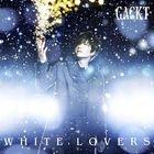 WHITE LOVERS - Shiawase na Toki - (SINGLE+DVD)(Japan Version)