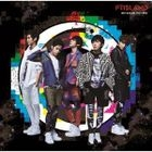 Mitaiken Future [Type A](SINGLE+DVD) (First Press Limited Edition)(Japan Version)