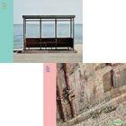 BTS - You Never Walk Alone (Random Version)
