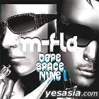 M-Flo - Dope Space Nine (Korean Version)