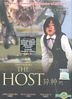 The Host (DVD) (Malaysia Version)