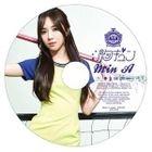 Mune Kyun [MINA ver.] (First Press Limited Edition)(Japan Version)