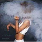 GRAY SMOKE (Japan Version)