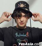 K SEE M : Nhom-tuay - Bucket Hat