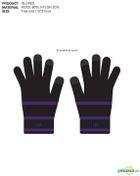 Lee Hong Ki Live 302 in Seoul Official Goods - Gloves