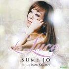 Jo Sumi - La Luce