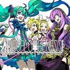 Exit Tunes Presents Vocalogenesis feat. Hatsune Miku (Japan Version)