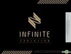 Infinite Mini Album Vol. 2 - Evolution
