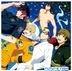 "TV Anime ""Free! -Eternal Summer-"" ED Theme Song: FUTURE FISH (Japan Version)"