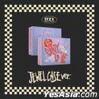 ITZY Vol. 1 - CRAZY IN LOVE Special Edition (Jewel Case Version)